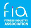 Fitness Industry Association logo